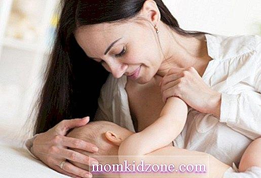mi okozza a fogyást szoptatáskor láz fáradtság testfájdalom fogyás