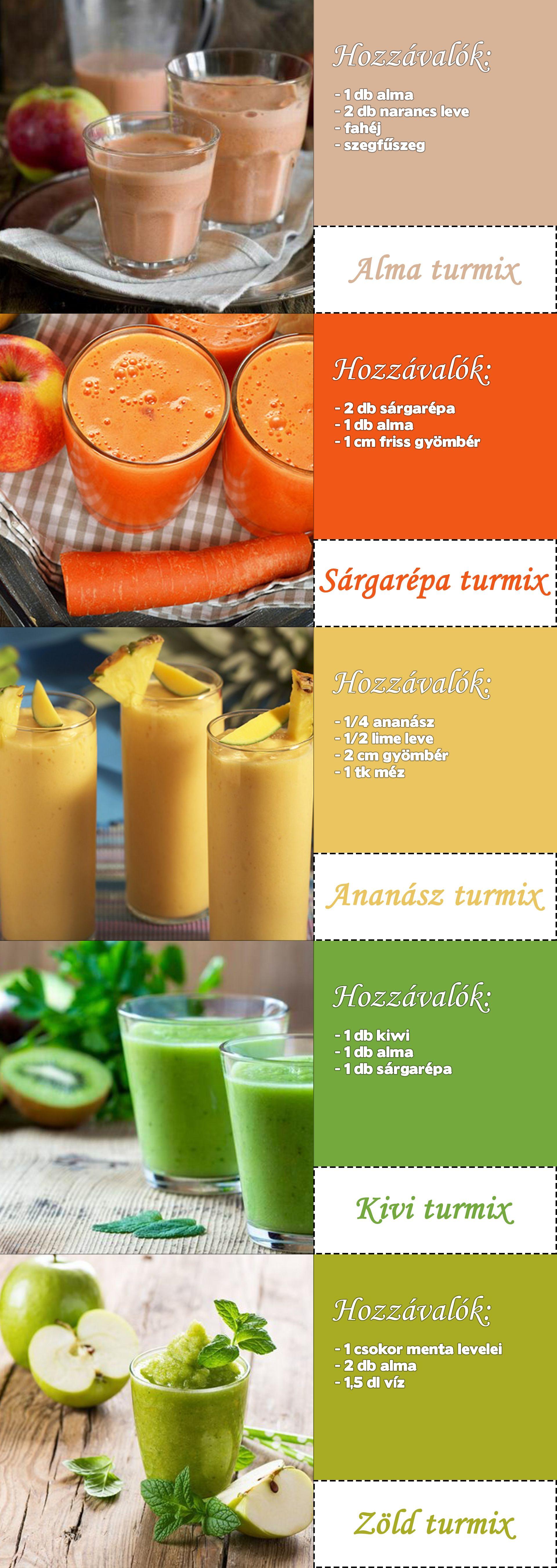 egészséges shake a fogyáshoz