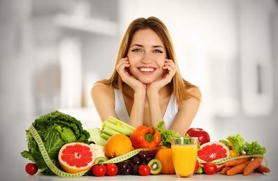 fogyassz kevesebbet a fogyáshoz)