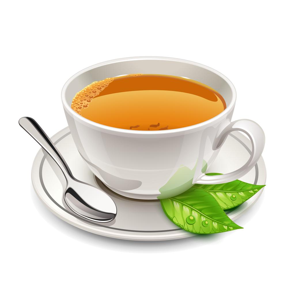 szenvedély tea fogyás nih fogyás ajánlások