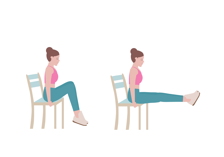 ülj és égess zsírt felülvizsgálat szarvas agancs permetez-e zsírt