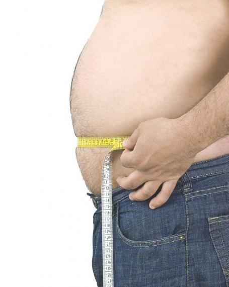 fogyókúrás tippek a csípő és a has számára