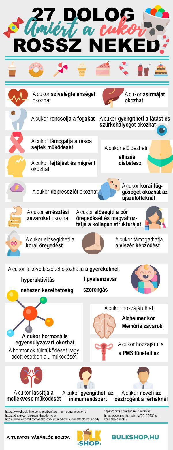a fogyás segít a szorongásban)