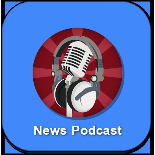 zsírégető podcast