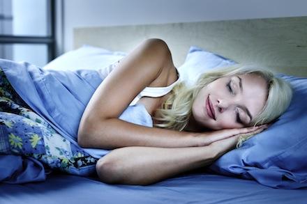 fogyás alvás közben kiegészítés casie coleman fogyás