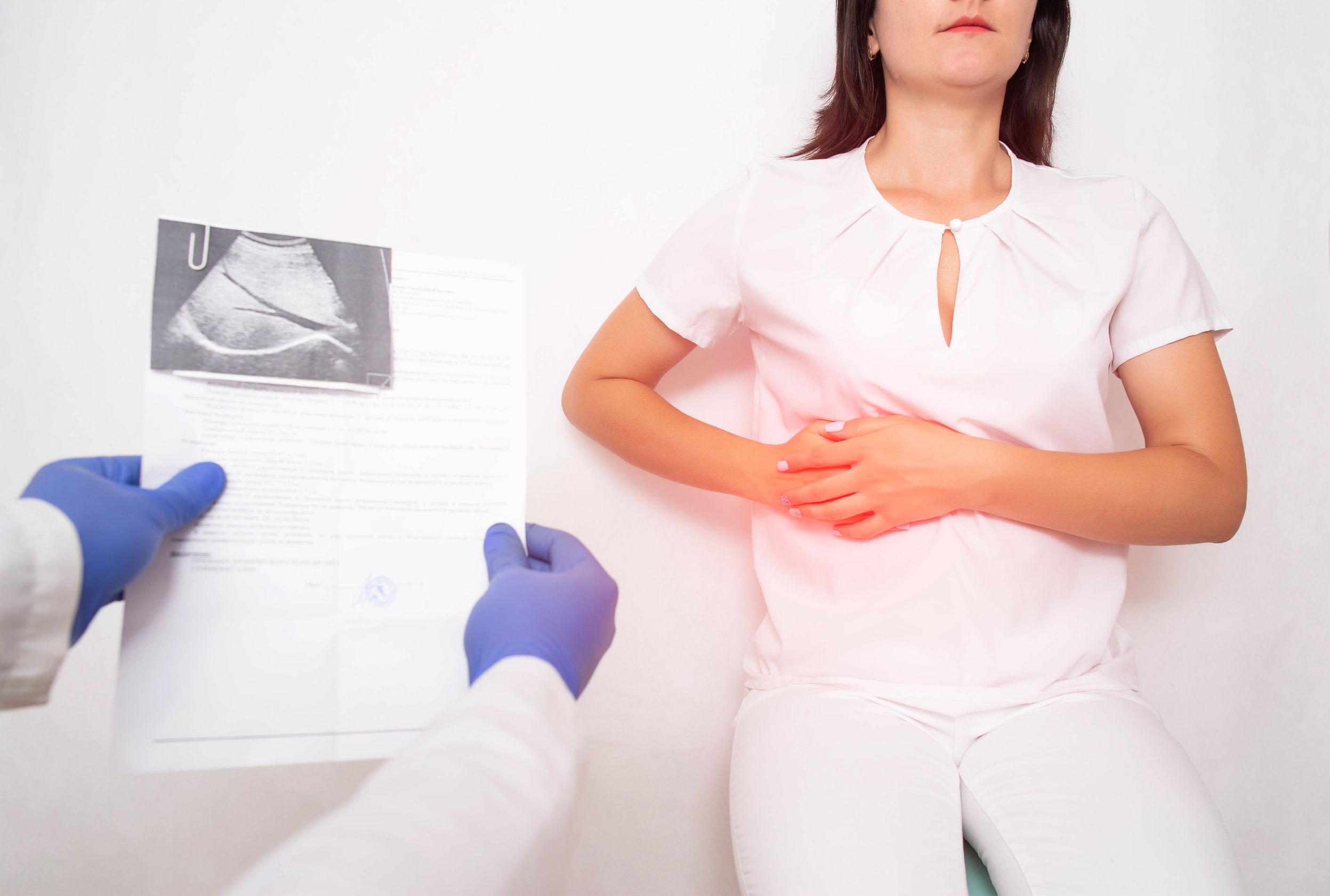 Fordítson hátat a vírusoknak, a megfázásnak és a fájó ízületeknek
