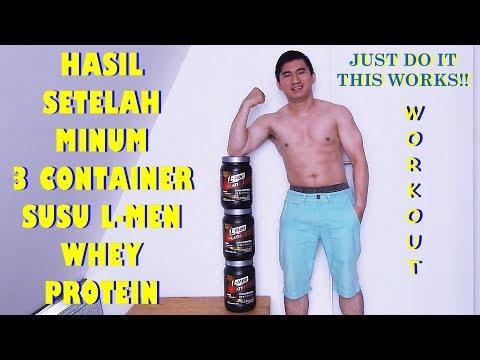 Mozgás - Végezz valamennyi testmozgást! | Diet