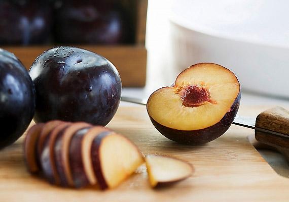 7 zsírégető nyári gyümölcs - Egészségtüköappartmanhaus.hu