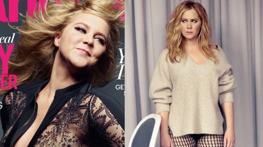 Közel 50 kilót fogyott és szépségkirálynő lett | Celebvonal | nőihírek