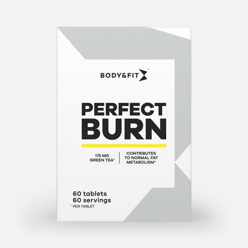 body en fit 24h fatburn felülvizsgálat