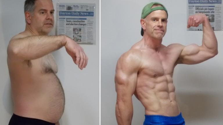 egészséges fogyás 14 hét alatt)