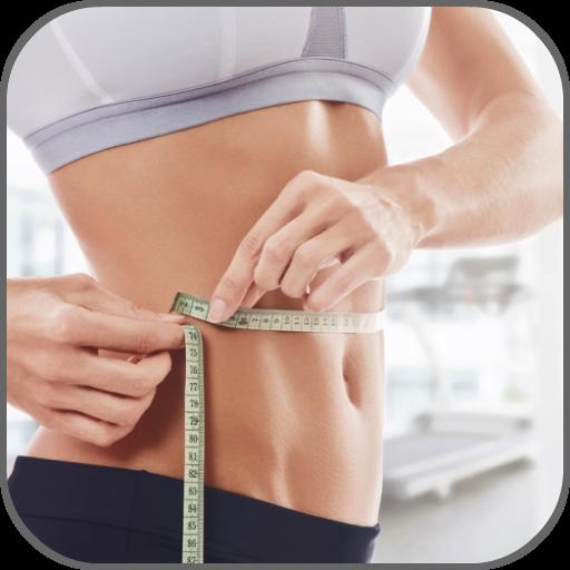 a testsúlycsökkentés legjobb módja