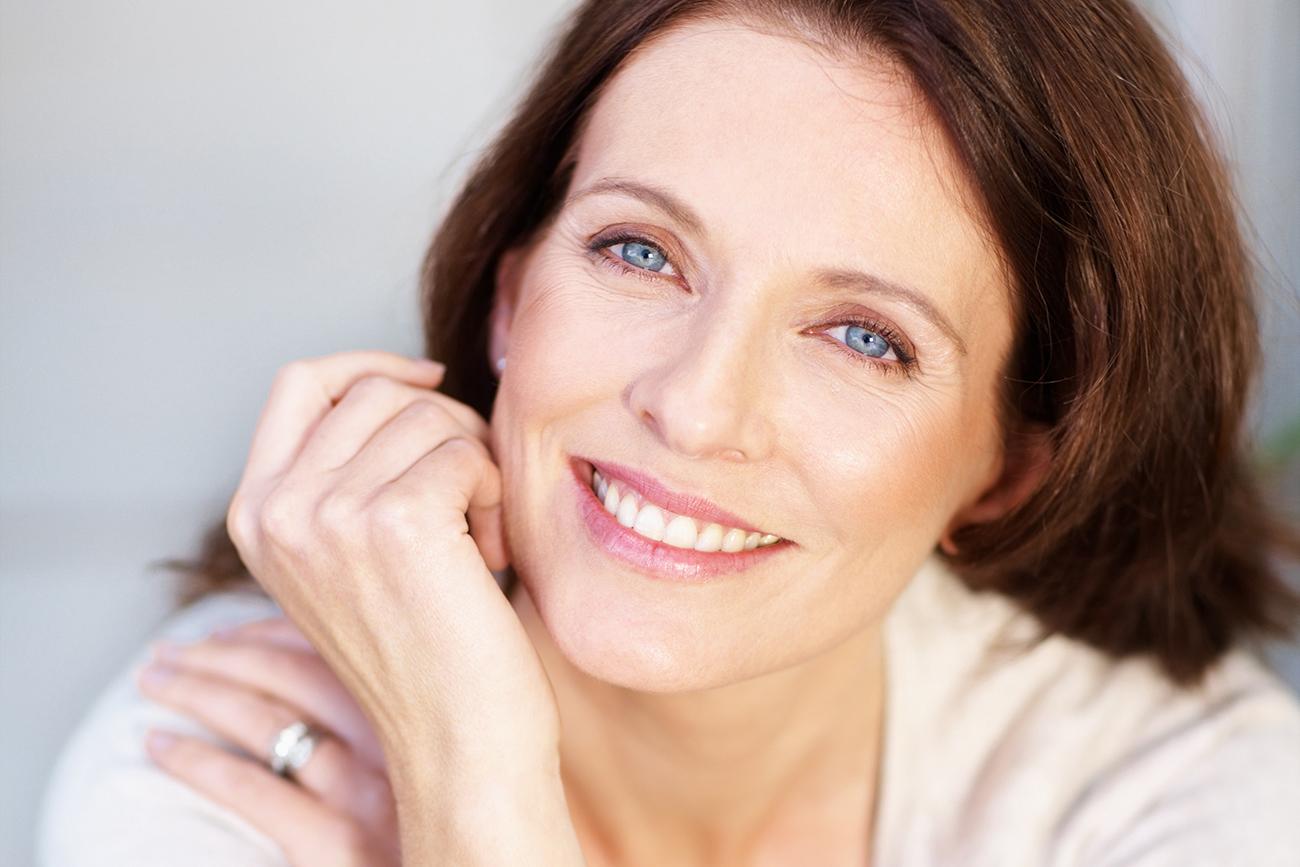 fogyás menopauza)