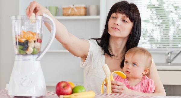 zsírvesztés és szoptatás