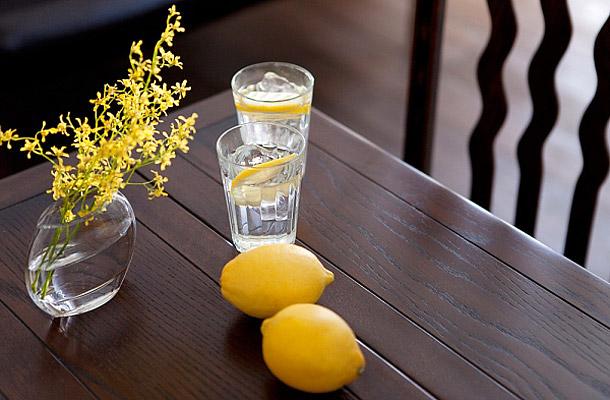 Íme a 10 legjobb fogyókúra tipp, amit neked is ki kell próbálnod! | appartmanhaus.hu