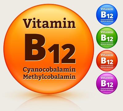 b12 hiány zsírvesztés)