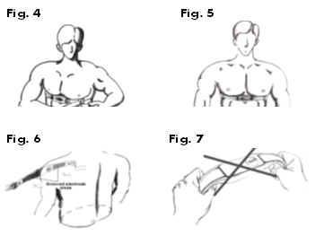 könnyű zsírvesztés csapkod