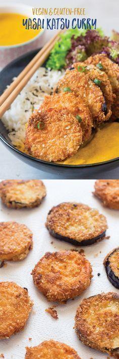 на обед паста с соевым мясом и авокад | Healthy recipes, Food, Cooking
