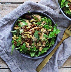 sült saláta kitûnõ fogyás érdekében hx súlycsökkenés icd 10