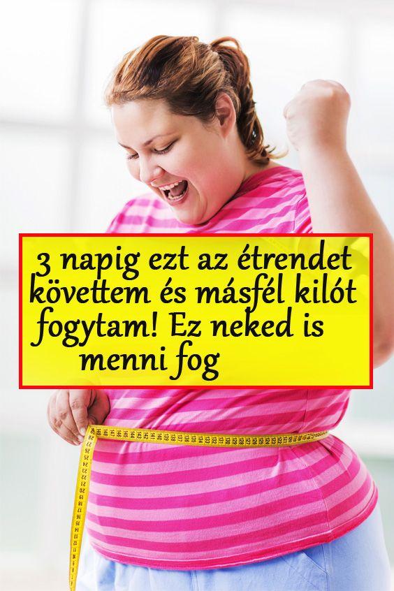 va fogyás és wellness hogyan lehet karcsúsítani a hónalj zsírját