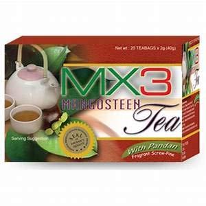 mx3 tea fogyáshoz)