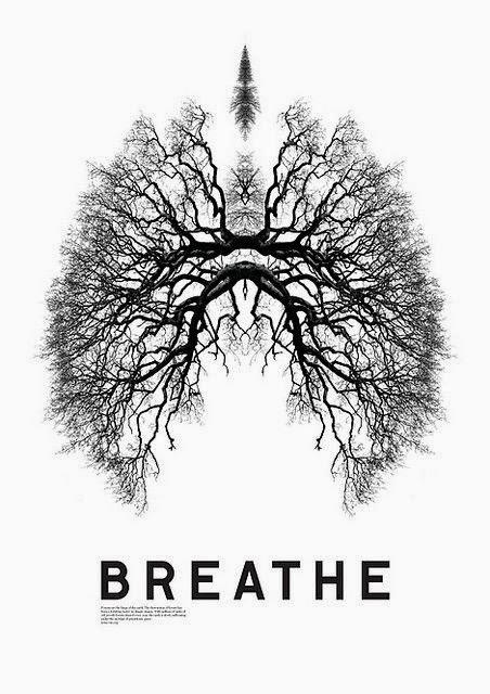 megfelelő légzés a fogyáshoz)