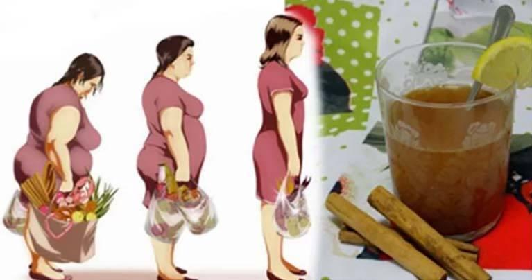 Tuti őszi diéta: fogyj fahéjjal és mézzel! | Well&fit