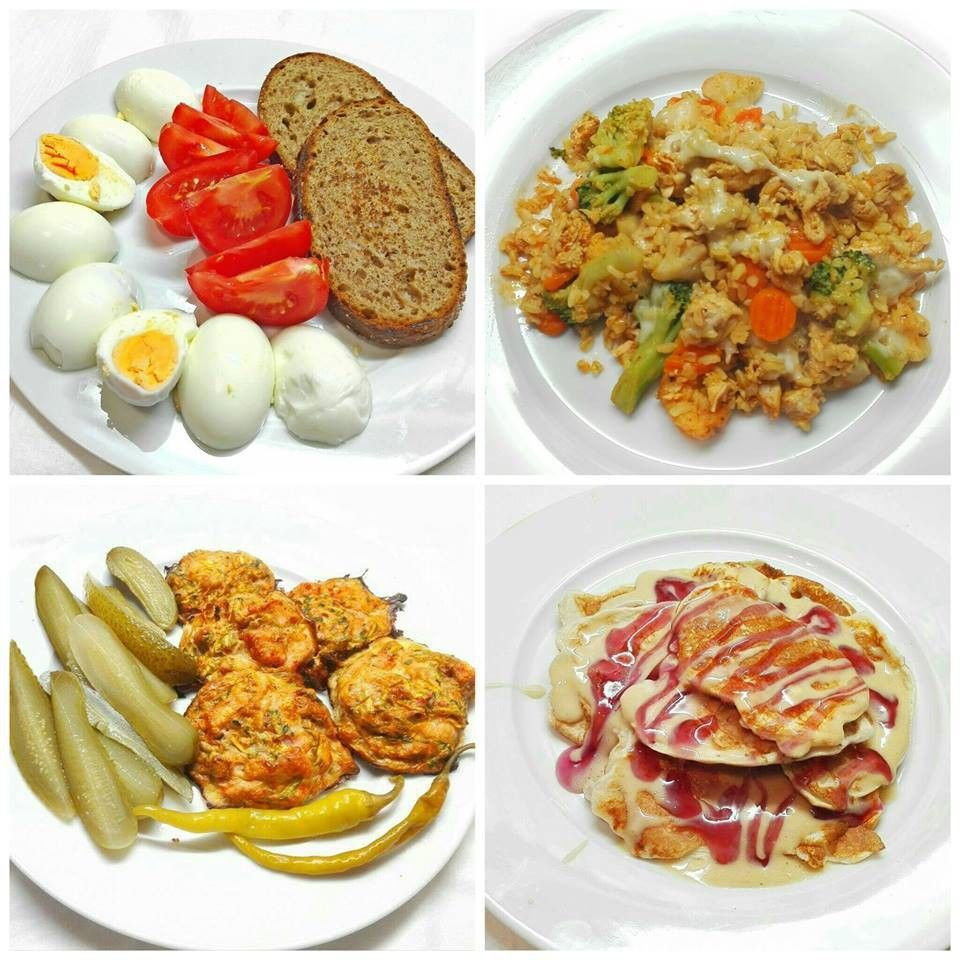 egyél jó zsírt zsírégetésre
