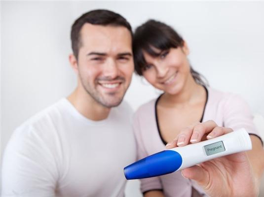 a fogyás növeli-e a spermiumok számát)