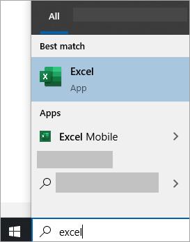 súlycsökkentő alkalmazások Windows 10-hez