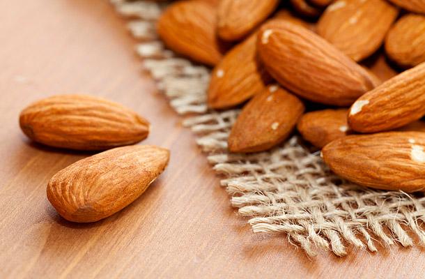 6 szénhidrát, amely segít a diétában | Well&fit