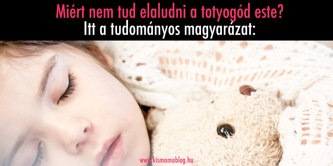 a nem alvás miatt lefogy)