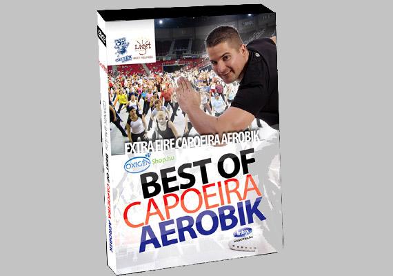 legjobb fogyókúrás dvd
