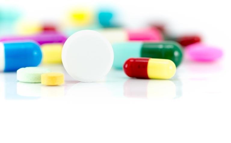 hosszú távú antibiotikumok fogyást okozhatnak)