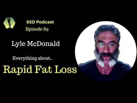50 lb súlycsökkenés átalakulás zsírégető untuk kurus