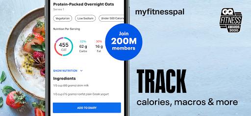 10 kalóriát robbantó edzés, hogy nyárra alakítsd ki az alakod - Az Egészség - Fogyás barre3