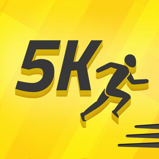 Letöltés Running Trainer: Marathon Plan & Training Program Android: Egészség és fitness