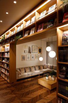 karcsúsító könyvtár)