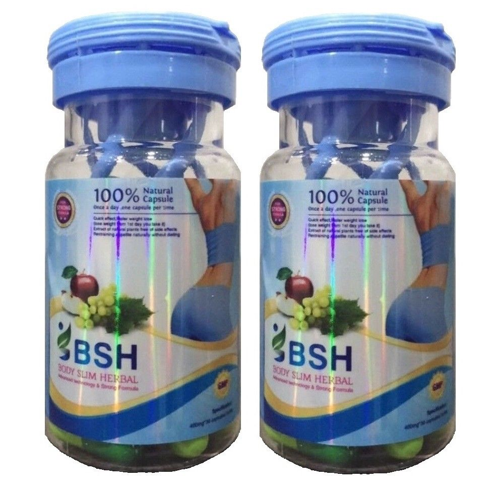 body slim herbal review)