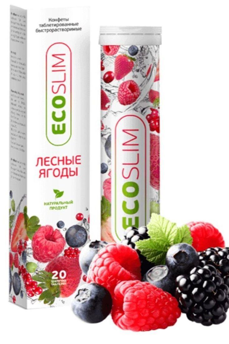 Eco Slim – Ismertető, vélemények, ár, hol lehet megvásárolni
