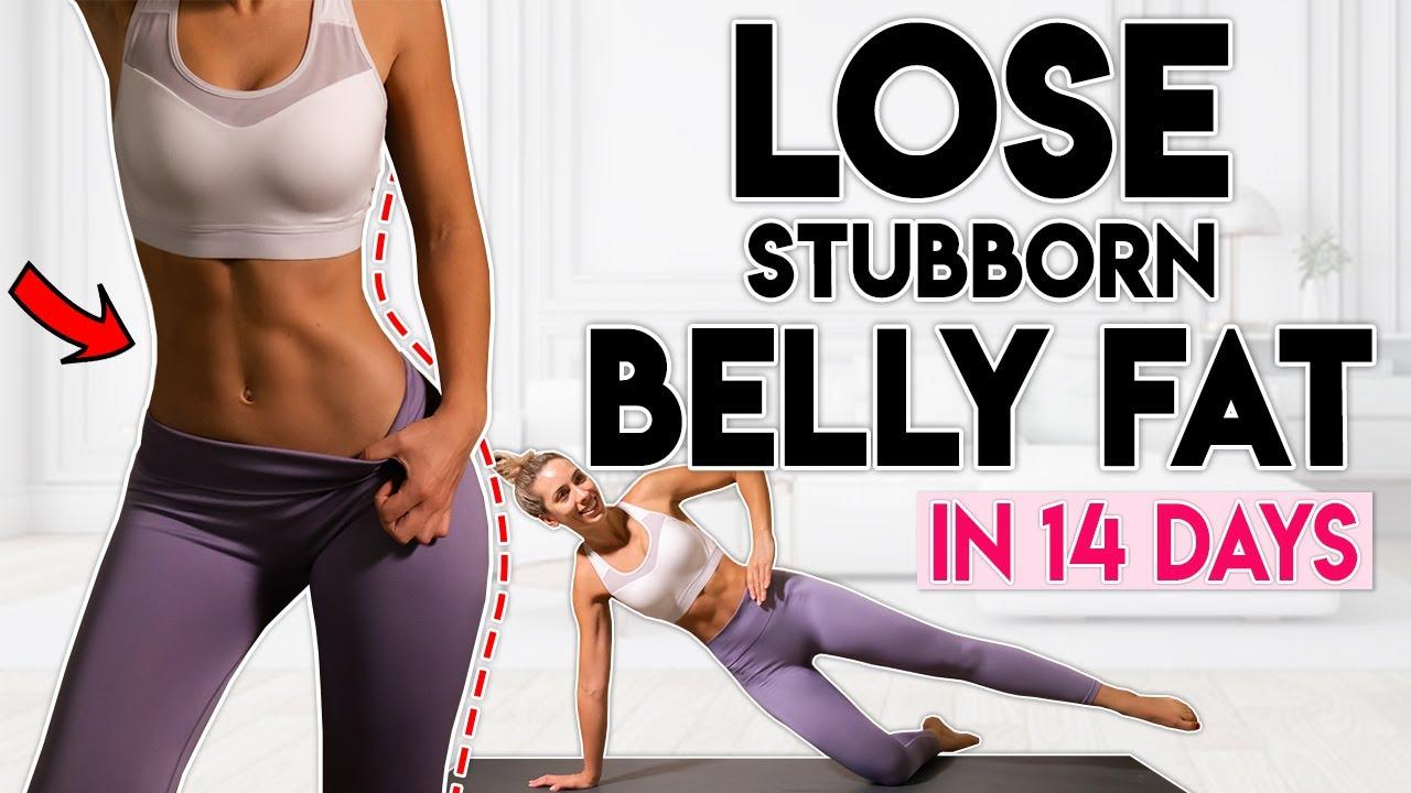 hogyan lehet elveszíteni 20 kiló zsírt)