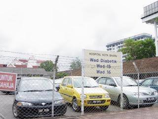 karcsúsító központ di kota bharu hogyan lehet 18 nap alatt fogyni
