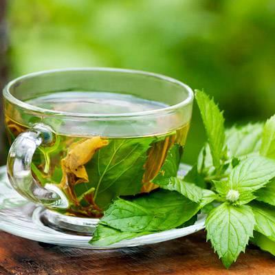 arab fogyókúrás tea