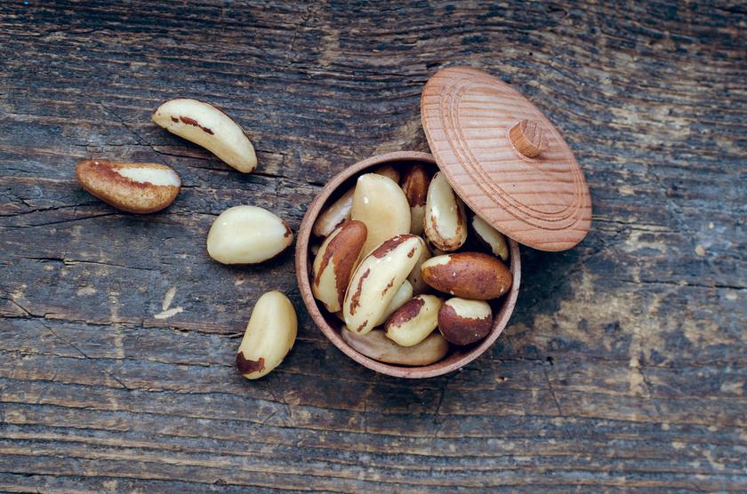 Naturista étrend a szervezet méregtelenítéséreras. Az étrend fogyókúra könyveleri