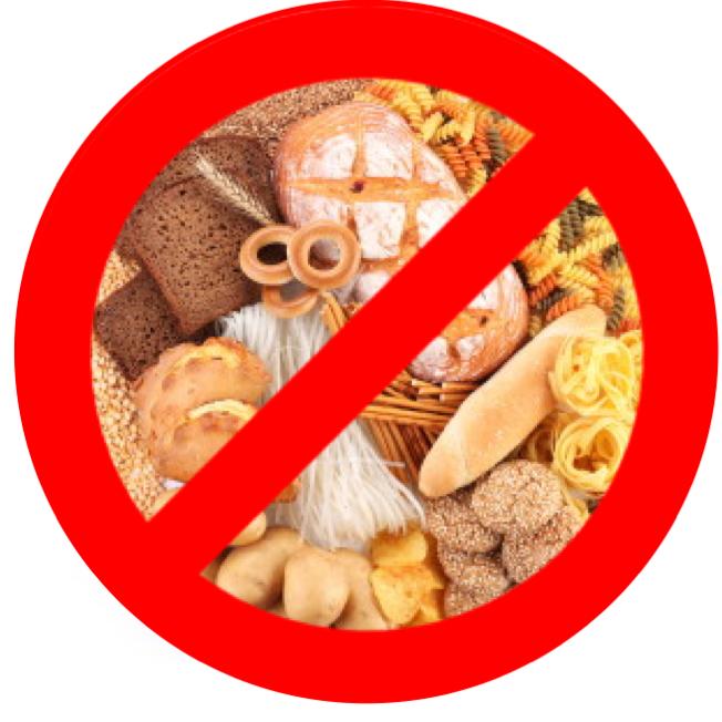 fogyassz kevesebb zsírt a fogyáshoz)