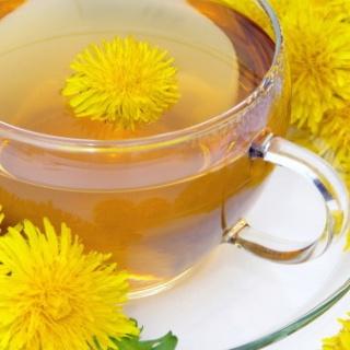 tea, amely segít a fogyásban)