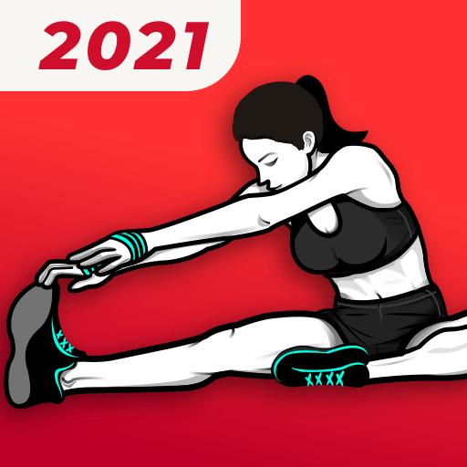 súlycsökkentő alkalmazások 2021