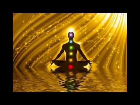 fogyás apró buddha hogyan veszíthetjük el testsúlyunkat