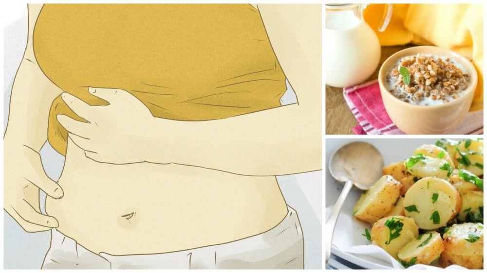 legegyszerűbb fogyókúrás étkezés)