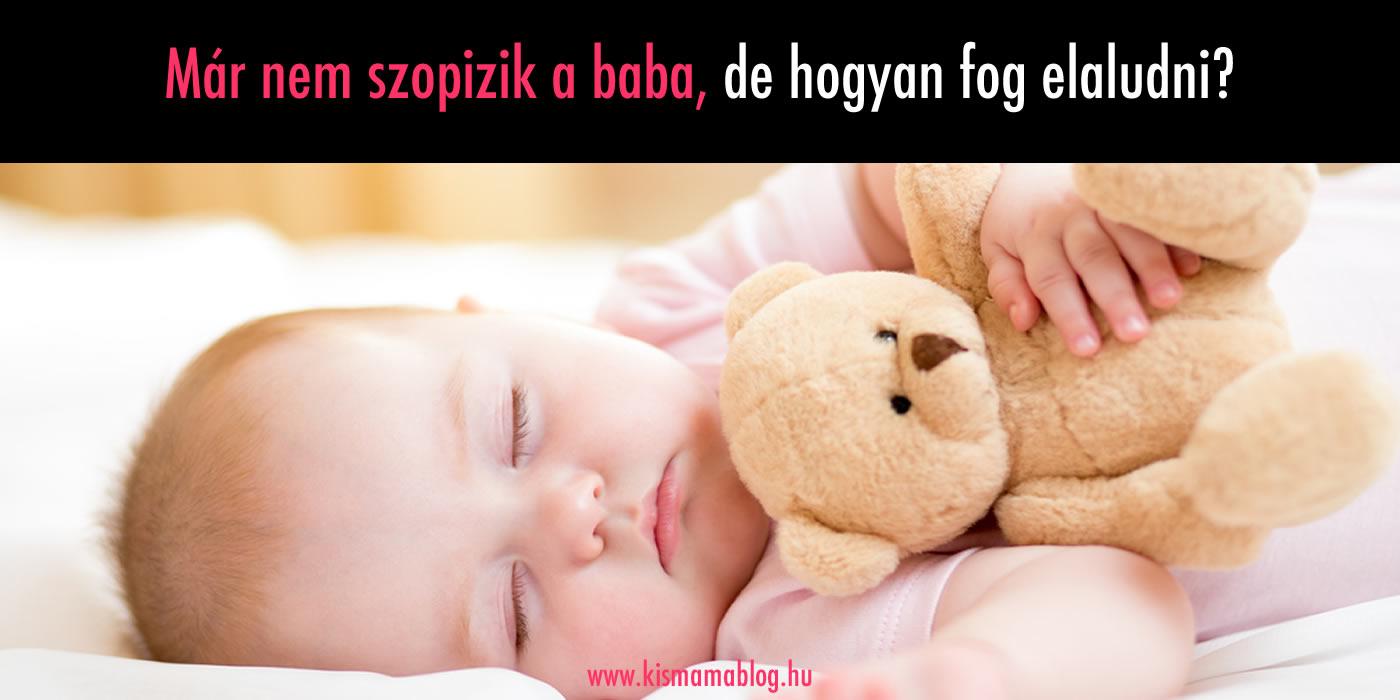 fogyott-e valaki a szoptatás abbahagyása után)
